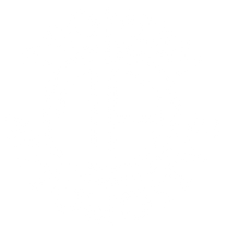 Tronsen Automotive